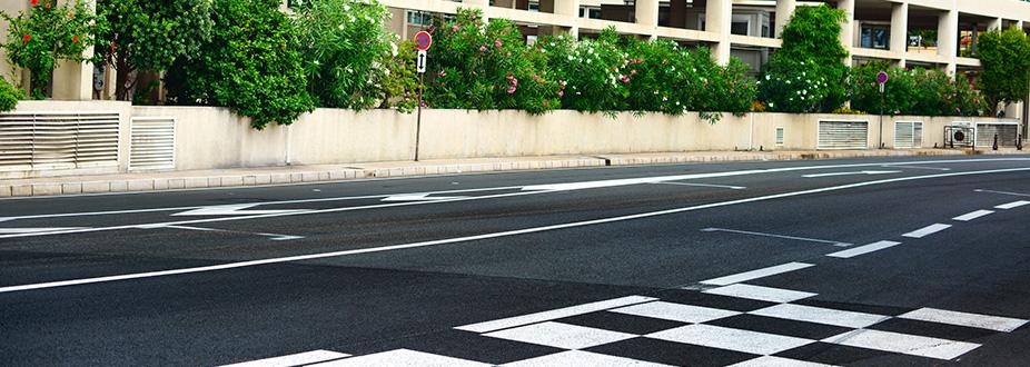 Monaco F1 Racing